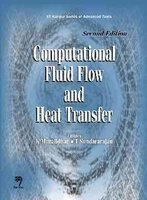 Computational Fluid Flow & Heat Transfer