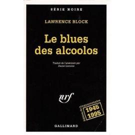 Le Blues des alcoolos