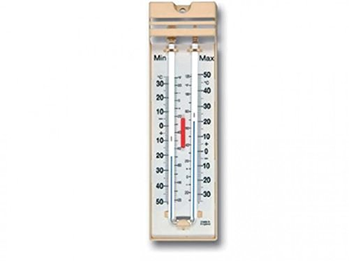 brannan-thermometer-max-min-quick-set