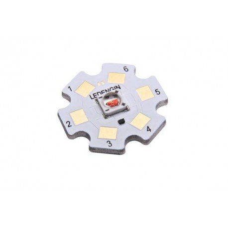 lz1-10r200-led-engin-venduto-da-swatee-electronics