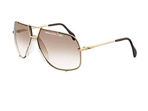1e11154957d Cazal sunglasses il miglior prezzo di Amazon in SaveMoney.es