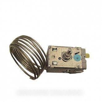 Siemens-Thermostat 77.000.169K59-l6042Ref für Kühlschrank Siemens