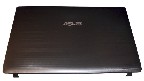 Asus 13GN3C4AP010-1 Accessori Notebook, per K53E-3D (SA)