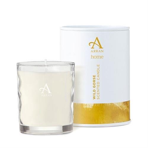 Arran-Aromatics-Wild-Gorse-Small-Jar-Candle
