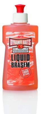 additif-liquide-pour-appat-de-peche