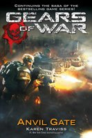gears-of-war-anvil-gate