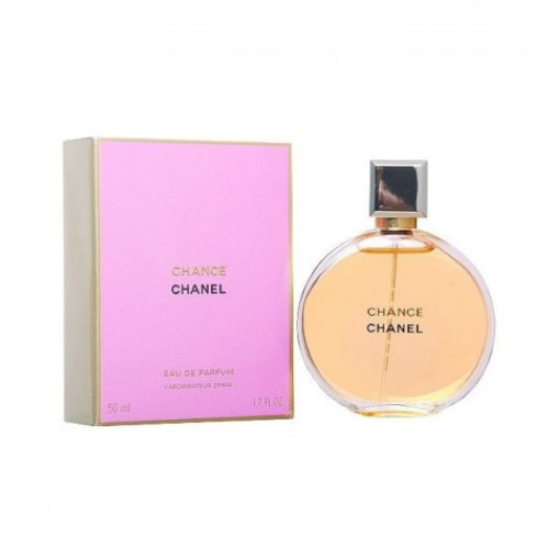 CHANEL-CHANCE-Eau-de-Parfum-Women50ml