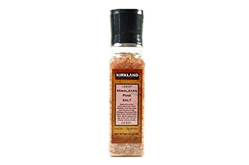 kirkland-dellhimalaya-sale-rosa-smerigliatrice-3685g-13-once-merci-di-importazione-parallela