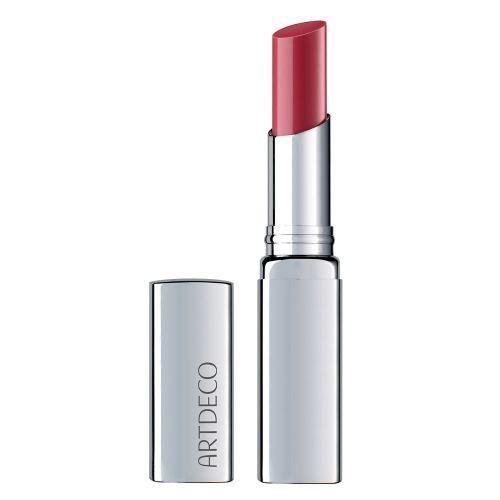Artdeco  Lippenstifte Color Booster Lip Balm 4 Rosé 3 g