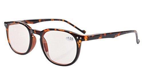 eyekepper-vindimia-ambar-tenido-lentes-computadora-gafas-anti-reflexivoanti-glareuv-proteccion-hombr