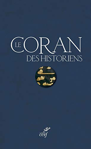 Coffret Le Coran des historiens