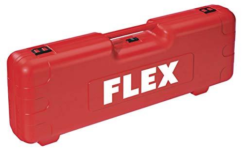 Flex TK-S WST/WSE7