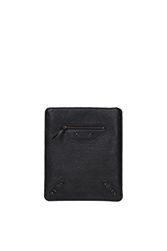 ipad-cases-balenciaga-men-leather-black-272469d940t-1000-212-black-unica