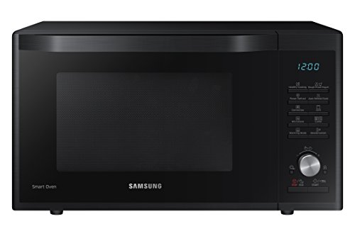 Samsung MC32J7035DS Countertop Combination microwave