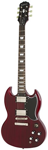 epiphone-eggpchnh1-g-400-pro-electric-guitar-cherry