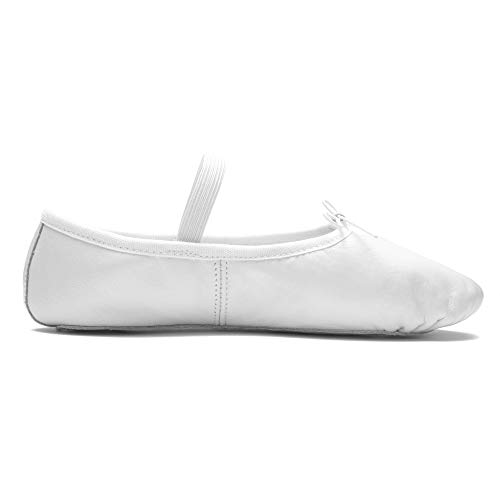 Dancewear & Shoes DWS 1003 WS GB 3.5, EU 36