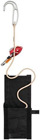Petzl EXO AP Hook, Sistema di Fuga Personale con Gancio Gancio Gancio di Ancoraggio B074F82MXC Parent | Ordini Sono Benvenuti  | In vendita  | Ideale economico  4d26ff