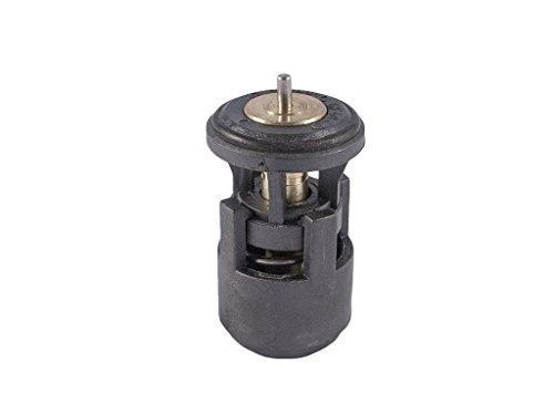 STELLOX 23–40011 de SX Thermostat, Liquide de Refroidissement
