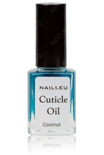 "Haeutchenöl ""CuticleOil"" Coconut 12 ml"