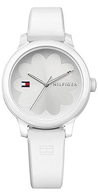 Reloj Tommy Hilfiger para Mujer 1781774