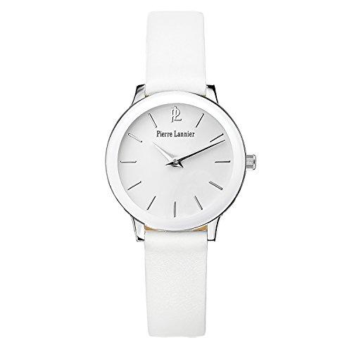 Pierre Lannier Reloj Mujer Piel 019K600
