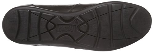 Levi's Chula Vista, Baskets mode homme Marron (Dark Brown 29)
