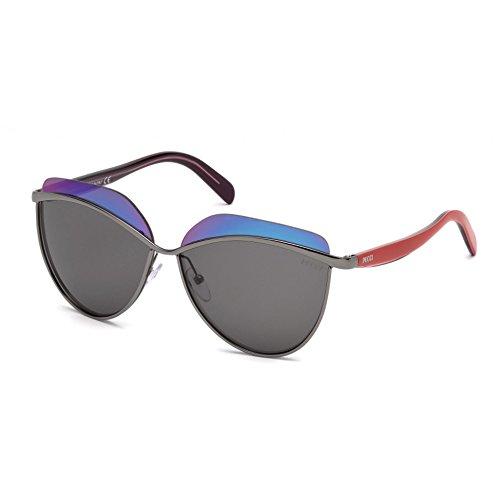 emilio-pucci-ep0052-08c-occhiale-da-sole-antracite-sunglasses-sonnenbrille-donna