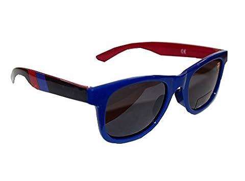 FC Barcelona Child's Sunglasses UV 400