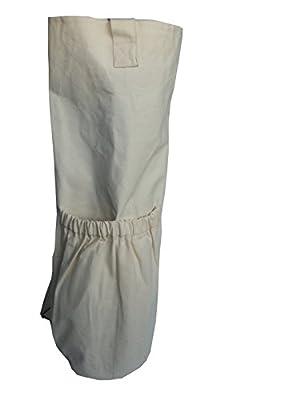 Sonnengruss Yogatasche - Baumwolle - 67cm - 3 Farben