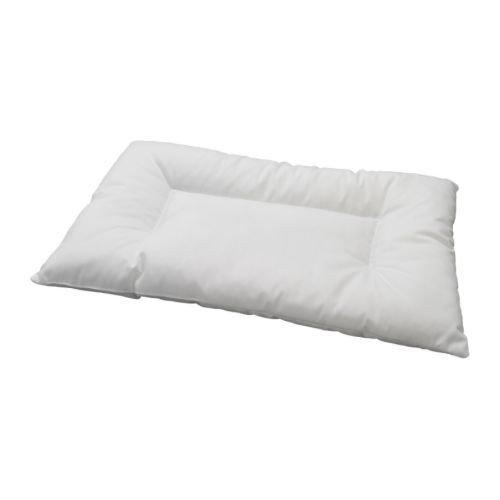 ikea-len-oreiller-pour-berceau-blanc