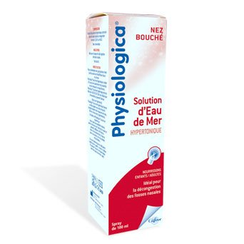 gifrer-physiologica-solution-nasale-hypertonique-nez-bouche-sec-100-ml
