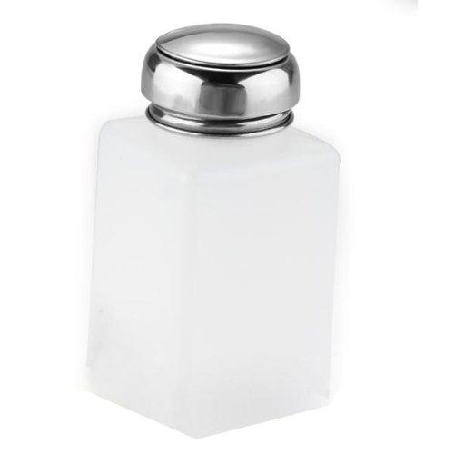 Dispenser Pumpflasche Dosierer Spender 200ml Nagelstudio Nail Art Fl üssigkeit