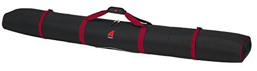 new-athalon-padded-double-ski-bag-black-red-180cm-model-344-by-athalon