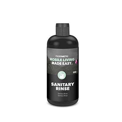 dometic-9600000151-sani-militare-rinse-efficace-sanitari-di-liquido-per-la-pulizia-del-wc-detergente