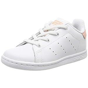 adidas Stan Smith El I, Sneaker Unisex – Bimbi 0-24 3 spesavip