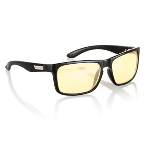 Gunnar - Intercept - Onyx