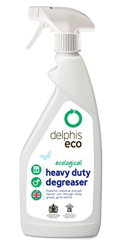 delphis-eco-dgr007-heavy-duty-degreaser-750-ml-trigger-spray