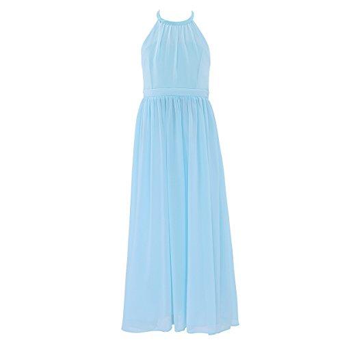 Kleid lang hochzeit – Mode Kleider von 2018