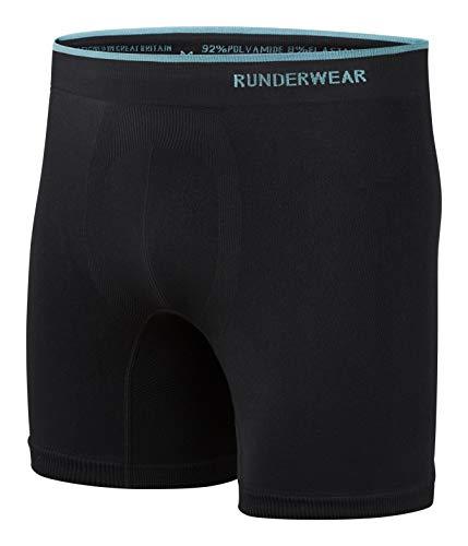 RUNDERWEAR Men's Boxer Shorts | ...