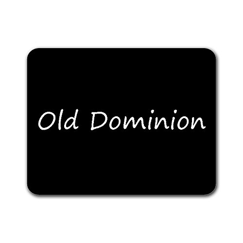old-dominion-personnalisee-rectangle-en-caoutchouc-antiderapant-grand-tapis-de-souris-gaming-mouse-p