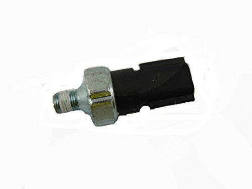 new-engine-oil-pressure-switch-sender-05149097aa-for-chrysler-dodge-dakota-jeep-commander-mitsubishi
