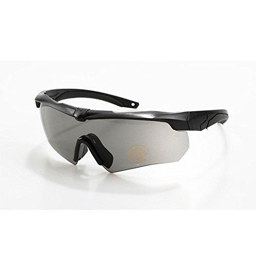 Douerye Armbrust-CS-Brille Ohne Standard-Armee-Fan-Brille Taktische Gläser Können Gläser Anti-Ballistischen Brillen Ändern