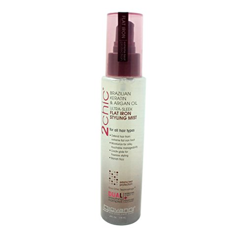 giovanni-eco-chic-cosmetics-soft-hold-styling-gel-fur-ein-leichtes-und-super-glattes-finish-150-ml
