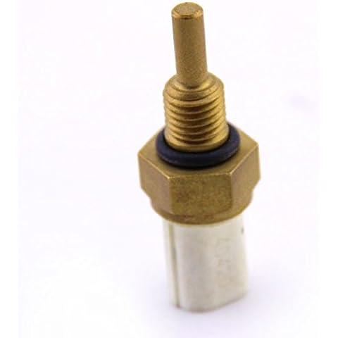 Sensore di temperatura acqua Temp Interruttore 37870-plc004per Honda Civic, Accord S2000