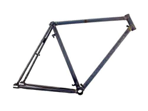 'Ridewill Bike Rahmen + Gabel R 28