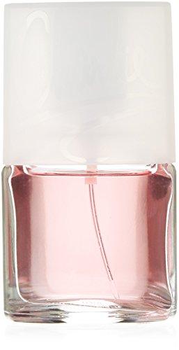 Revlon Charlie Touch Acqua di Colonia - 30 ml