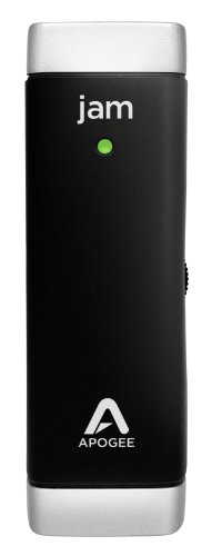 apogee-jam-entree-guitare-pour-ipad-iphone-ipod-touch-macbook-noir-argent