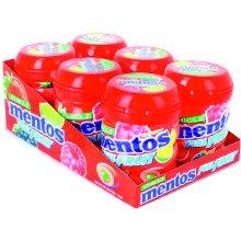 mentos-full-fruit-60-grs