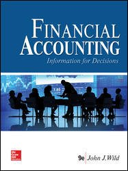 Download epub financial accounting information for decisions by financial accounting information for decisions by john wild read online fandeluxe Choice Image