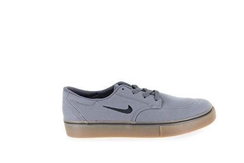 nike-mens-sb-frizione-scarpa-skate-65-big-kid-m